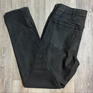 ⭐️3 for $25⭐️ Old Navy Rock Star Mid Rise Jeans